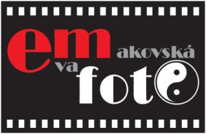 Eva Makovská – EmFoto.cz